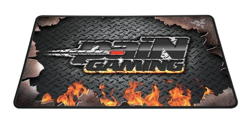 mousepad razer goliathus speed edition - pain gaming