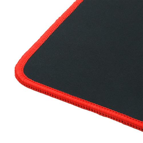 mousepad redragon p006 kunlum l 500 x 600 x 6mm