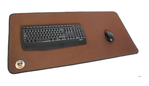 mousepad speed chita by toolmen 95 x 45 cm 2,5mm espesor