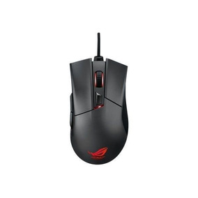 ASUS GAMING MOUSE GX800 WINDOWS 8 X64 DRIVER