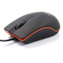 Mouse Optico Lenovo Usb Modelo M20