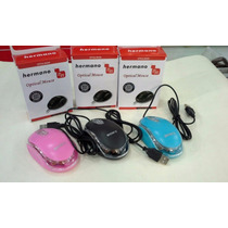 Mouse Optico Generico Sony