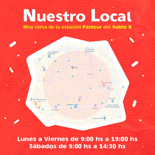mousse frutilla keuken 800 g - ciudad cotillón720006534 369