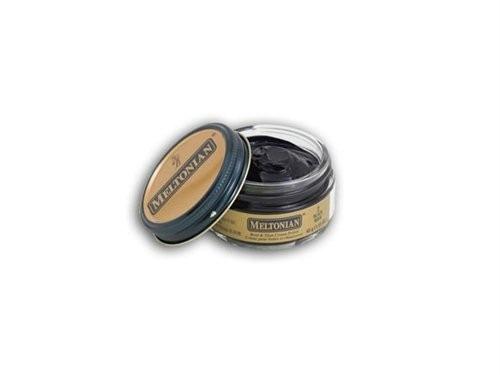 1d084ac690 Mousse Para Couro Meltonian - Creme De Polir Premium Preto - R$ 41 ...