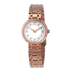 dbd64acf145d Relojes De Pulsera Mujer Reloj Dior Corte Diamante - Relojes y Joyas en  Mercado Libre Colombia