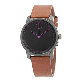cc084ed32064 Reloj Movado Con Piedras en Mercado Libre México