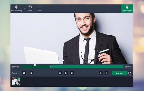 movavi screen capture pro 10 - win/mac - envio inmediato