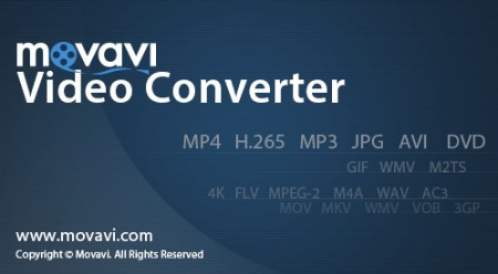 movavi video conversor 18 premium-português- vitalicio