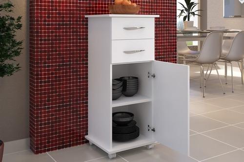 móveis cozinha armário