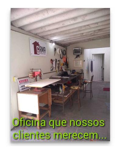 móveis e manutenção do lar