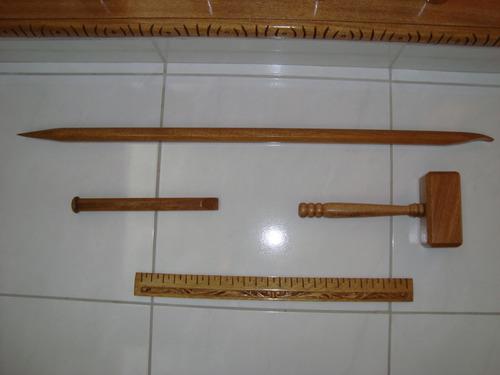 móveis e paramentos para maçonaria e lojas maçônicas
