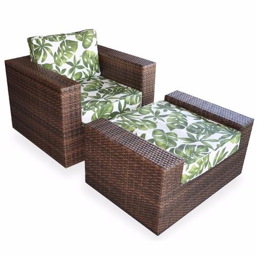 móveis eco móveis eco