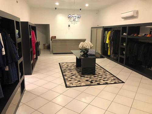 móveis loja completa
