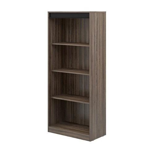 móveis para escritório: