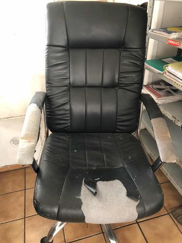 móveis para escritório cadeiras