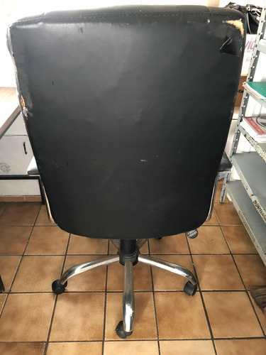 móveis para escritório - cadeiras e birô. não faço entrega