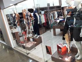 a2924f2a5 Vende Se Loja De Roupas no Mercado Livre Brasil