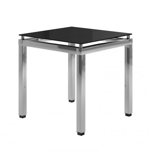 Adesivo De Madeira Para Moveis ~ Móveis Para Sala Aparador + Mesa De Centro + Mesa De Canto R$ 1 299,90 em Mercado Livre