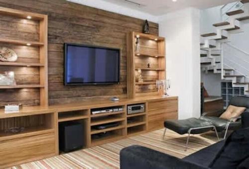 móveis planejados com fino acabamento 100 % mdf