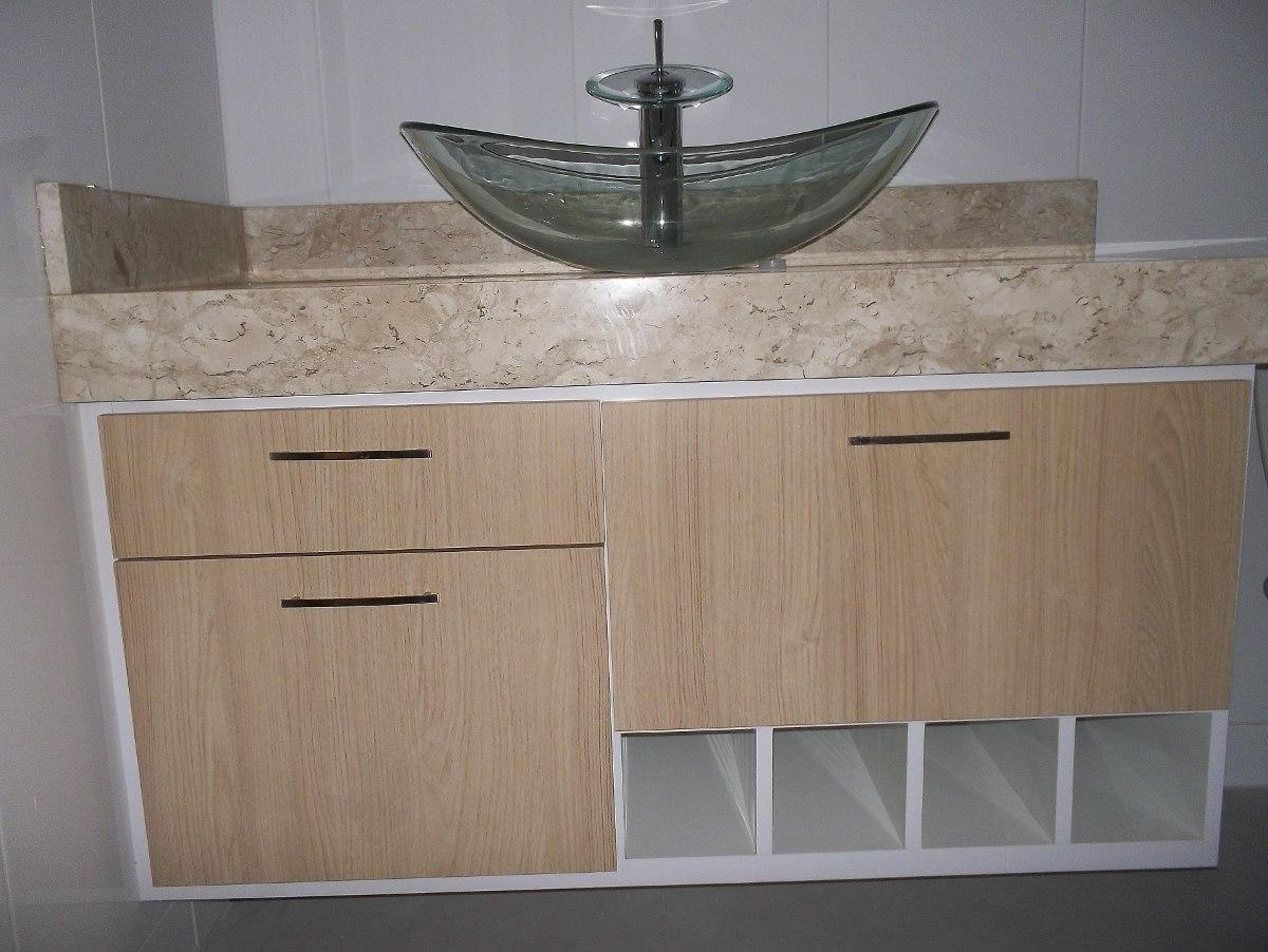 Moveis Planejados, Cozinha, Sala,quartos ,banheiro  R$ 4000,00 em Mercado L -> Quanto Custa Armario De Banheiro Planejado