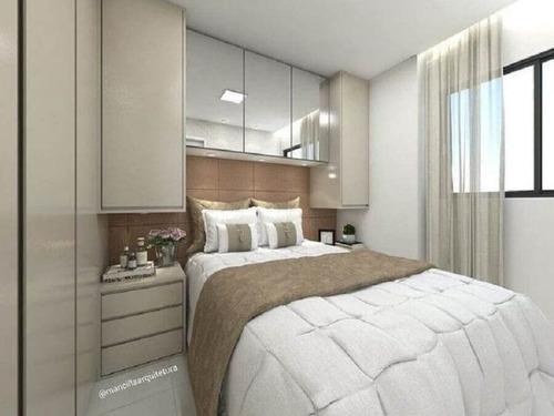 móveis planejados e decorados