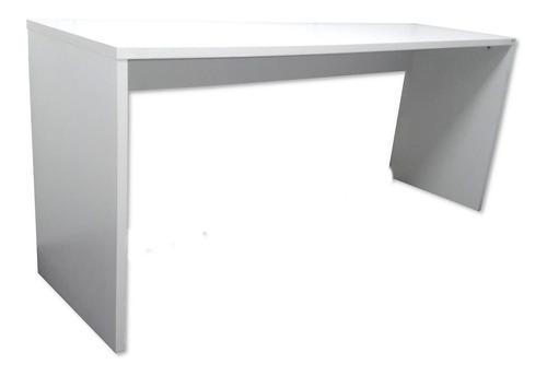 móveis planejados, escrivaninha 100% em mdf,produto novo e b
