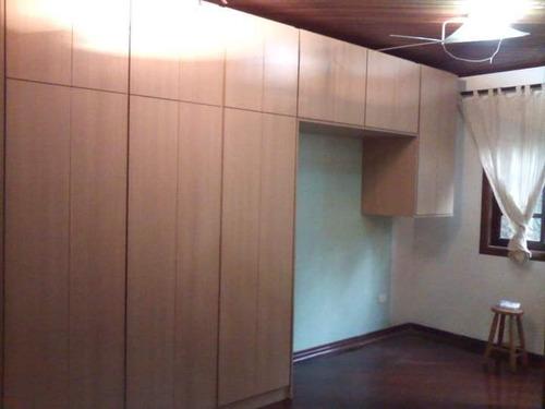 móveis planejados, marceneiro e marcenaria.