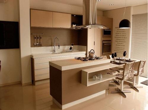 móveis planejados (mesas, cadeiras, guarda roupas, etc...)