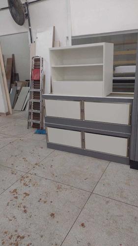 movéis planejados. montagem e desmontagem de móveis