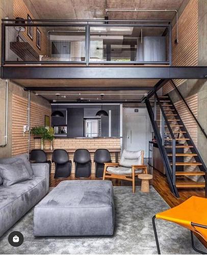 móveis planejados niterói