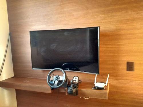 móveis planejados para todos os ambientes