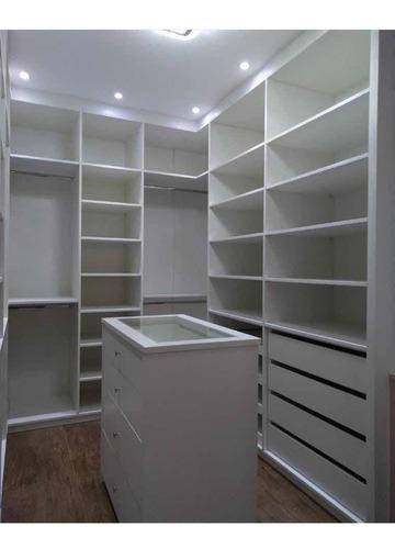móveis planejados, projeto, construção e instalação.