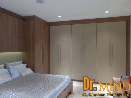 móveis planejados sob medida luxo!