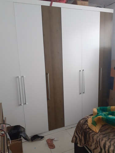 móveis semi novo