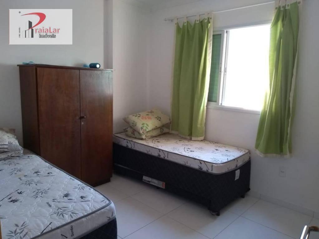 móveis venda, apartamento