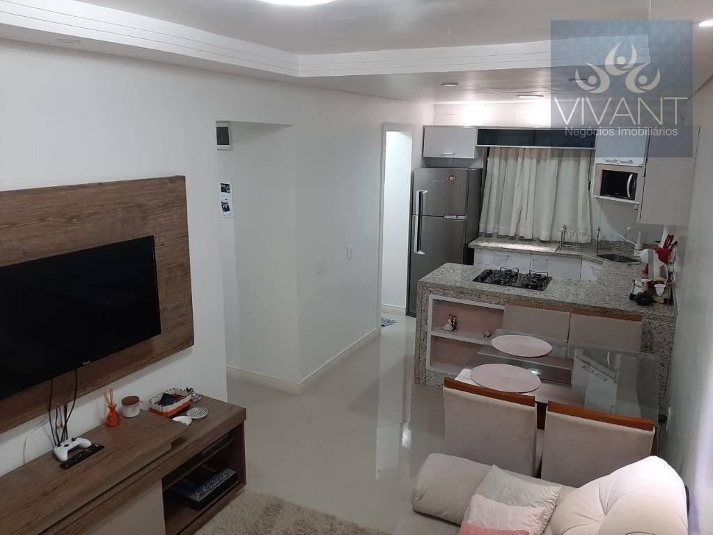 móveis venda apartamento