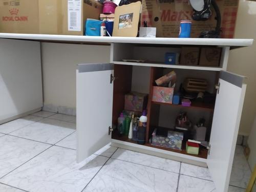 movel balcão / escrivaninha / buffet