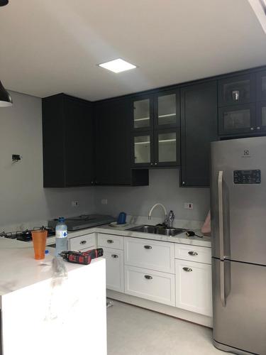 movel cozinha completa planejada