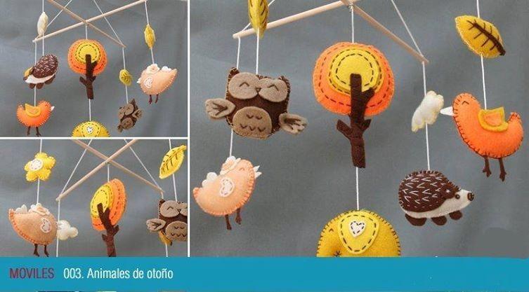 Otoo Infantil Amazing Amazing De Octubre De With Imagenes De Otoo