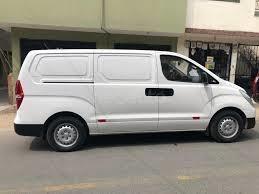 movilidad carga y flete -taxi delivery
