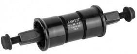 movimento central salva quadro neco rolamento 34,7mm  122mm