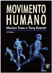 movimento humano trew, marion / everett, tony