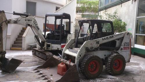 movimiento de suelo-demoliciones-excavaciones-limpi-alquiler