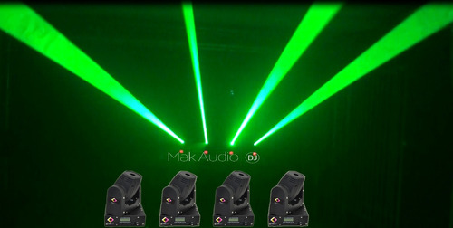 movin laser beam 50mw verde+nf+envio-imediato+garantia