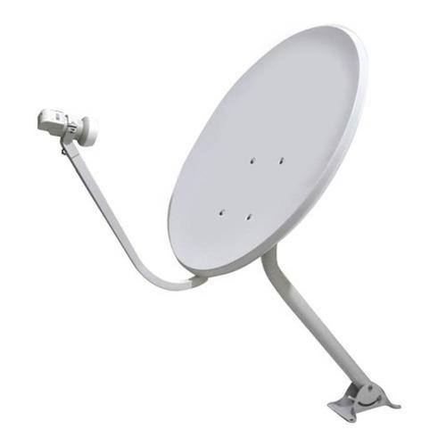 movistar tv incluye antena echostar nuevo somos tienda