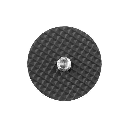 movo mb1000ch cámara de acero mejorada hubs-mounts para el c