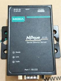 MOXA NPORT 1220 WINDOWS DRIVER DOWNLOAD
