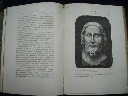 moyen age - paul lacroix (3 tomos)