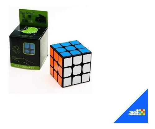 moyu guoguan yuexiao cubo rubik magico profesional