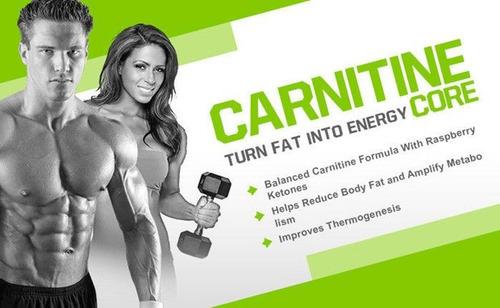 mp carnitine l-carnitina con ketones,cetones de frambuesa